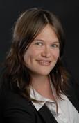 Sandra Dürschmid, Rechtsanwältin, Fachanwältin für Familienrecht in Lübeck